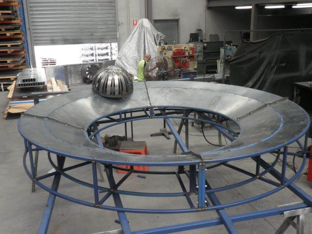 steel solutions, steel solutions melbourne