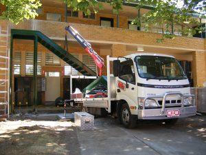 2007_0103boatonoutday0005