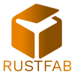 rustfab, steel fabrication