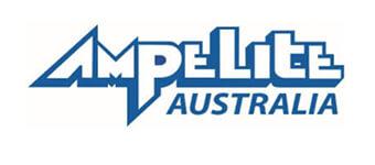 ampelite australia