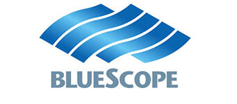 bluescope steel melbourne
