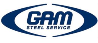 gam steel service melbourne