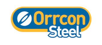 orrcon steel melbourne