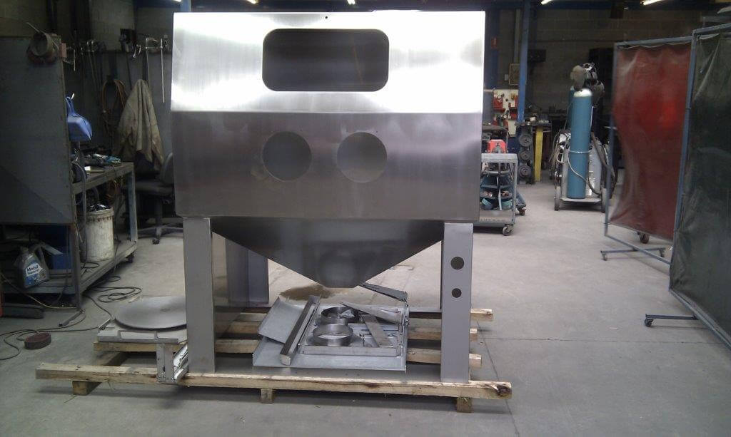 sheet metal fab, fabrication vic, sheet metal fabrication