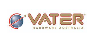 vater hardware australia