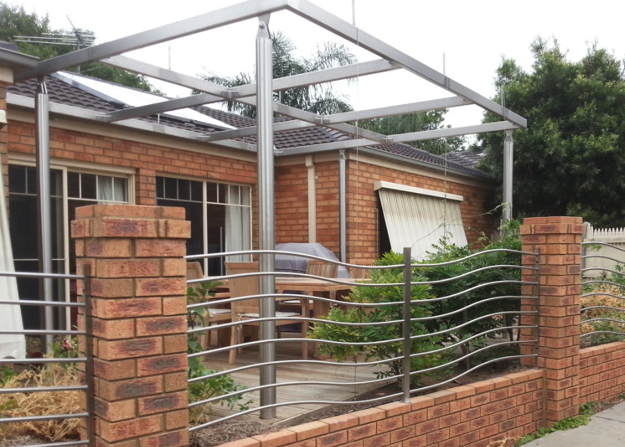 steel frame ferntree gully, steel for sale ferntree gully