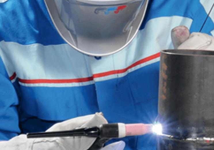 tig welding in melbourne, tig weld, tig style welding, tig welder