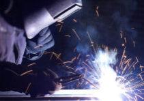 how is metal made, metal,